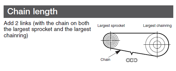 BROKEN WRENCH TIP OF THE DAY #5 - The Almighty Chain - Part 2